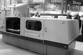 ctp制版的基本流程_胶印CTP技术在我国的应用前景_印刷知识_