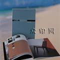 企业画册印刷,画册设计制作,画册印刷报价