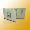 名片印刷,名片设计制作,名片印刷报价