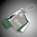 吊牌印刷,吊牌设计制作,吊牌印刷报价