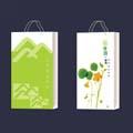 商场手提袋印刷,手提袋设计制作,手提袋印刷报价