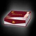 营养品包装盒印刷,包装盒设计制作,包装盒印刷报价