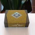茶叶包装盒印刷,包装盒设计制作,包装盒印刷报价