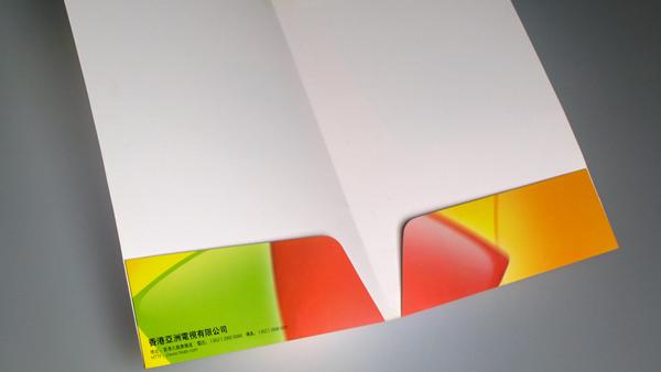 企业封套印刷,各种封套设计制作,封套印刷报价,封套夹