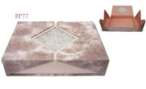 包装盒制作|福建包装印刷|福建包装盒制作|产品包装盒印刷|福州产品