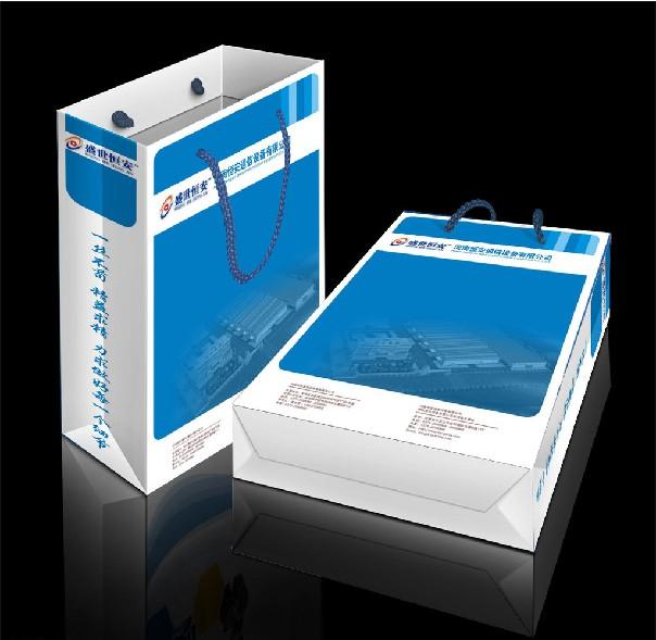 商业海报设计印刷印刷 环保海报设计印刷印刷 节日宣传单设计欣赏印刷