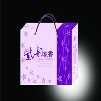 各种大礼包包装箱彩印瓦楞纸盒