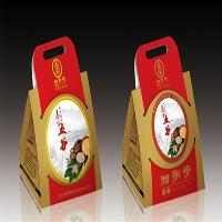 产品包装盒设计、特产包装盒印刷