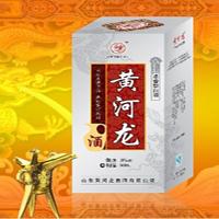 彩印酒盒盒印刷,高�n酒盒