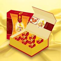 月饼盒印刷,高档月饼盒