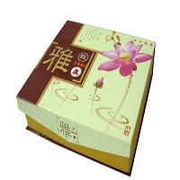 保健品包�b盒印制,生�a彩色包�b盒