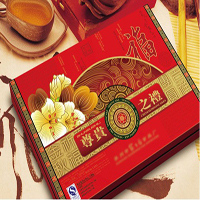 中秋月饼盒贝博西甲 月饼包装盒