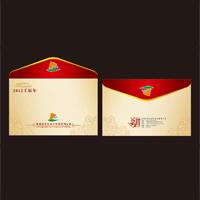 信封信纸印刷、西式信封印刷