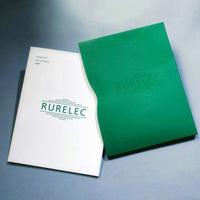 房产画册印刷