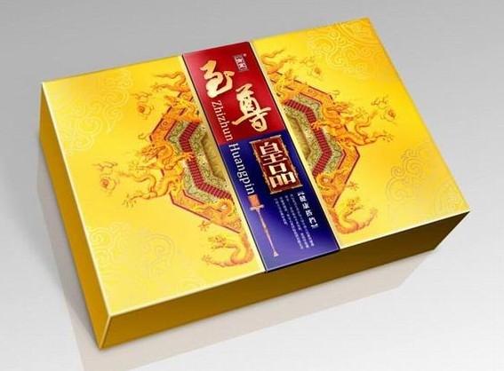 由于纸盒的造型和结构设计往往要由被包装商品的形状特点来确定,故其